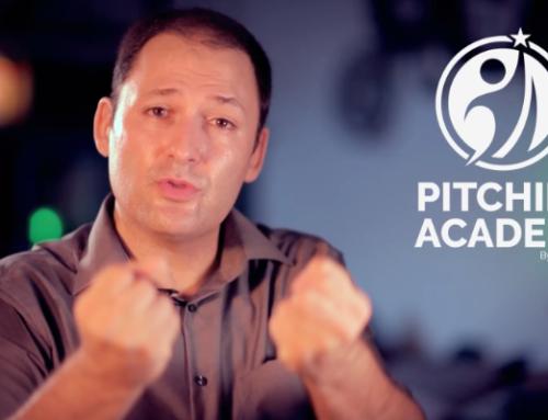 Naissance de la Pitching Academy : peut-on apprendre à pitcher ?