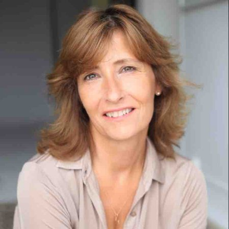 Céline Bérard Bondoux, Fondatrice