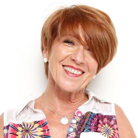 Cécile Banon, Dirigeante