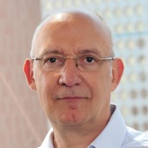 Jean-Philippe Déranlot, Formateur