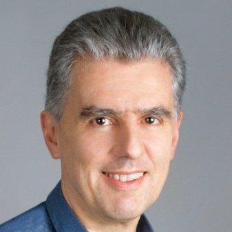 Yves Loué, Président-Directeur général