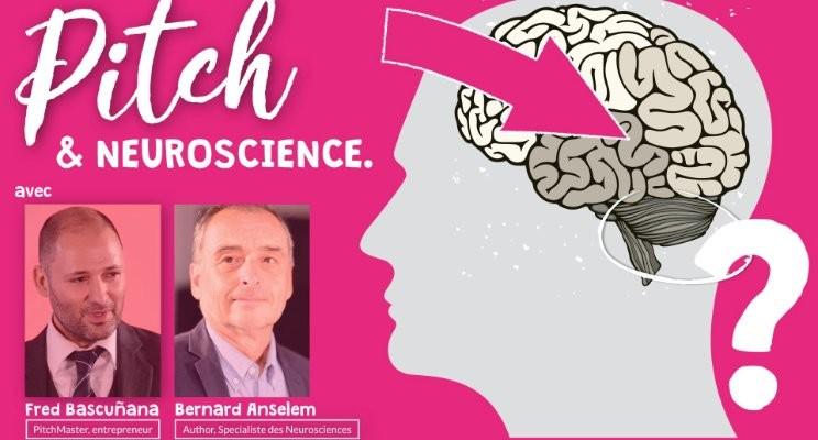 Pitch et neurosciences
